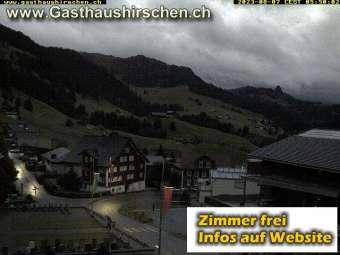 Oberiberg Oberiberg 48 minutes ago