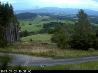 Webcam Buchenberg (Bavaria)