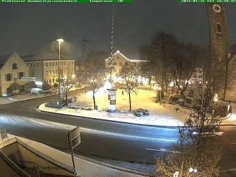 Webcam Holzkirchen