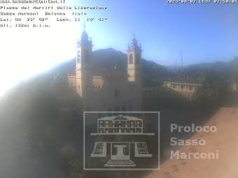 Sasso Marconi Sasso Marconi 25 minutes ago