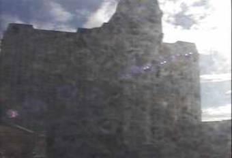 Webcam Las Vegas, Nevada