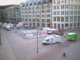 Chemnitz Chemnitz 50 minutes ago
