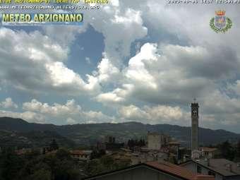Webcam Arzignano
