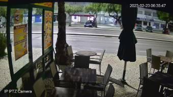 Albufeira Albufeira vor 46 Minuten
