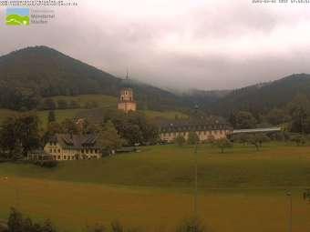 Münstertal (Schwarzwald) 6 minutes ago