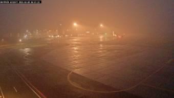 Webcam Rønne (Bornholm)