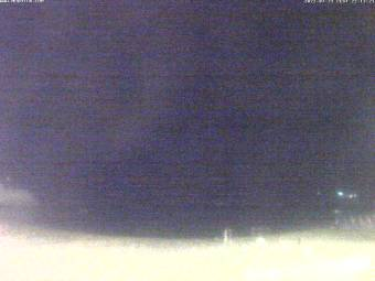 Webcam Capoliveri (Elba)