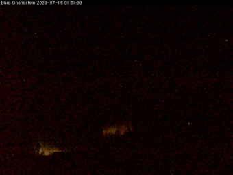 Webcam Kohren-Sahlis