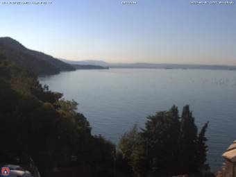 Webcam Duino-Aurisina