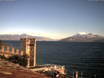 Sirmione (Lake Garda) Sirmione (Lake Garda) 18 minutes ago