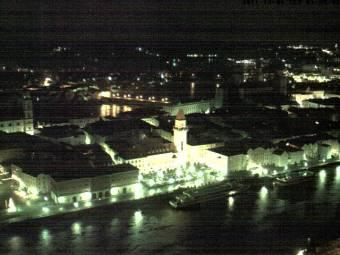 Webcam Passau
