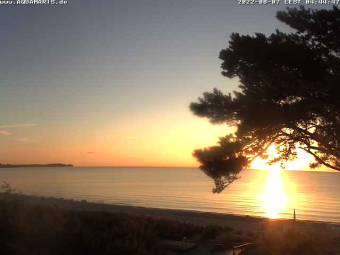 Webcam Juliusruh (Rügen)