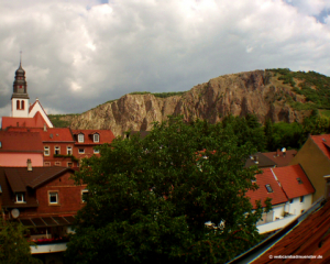 Webcam Bad Münster am Stein-Ebernburg