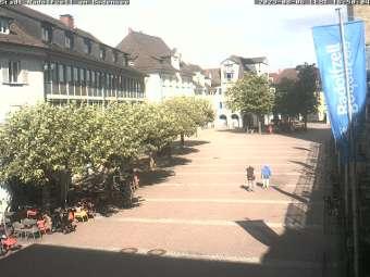 Webcam Radolfzell am Bodensee