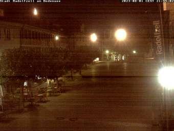 Radolfzell am Bodensee 7 minutes ago
