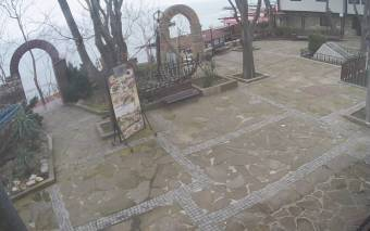 Webcam Nessebar