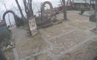 Webcam Nessebar