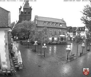 Webcam Ratingen