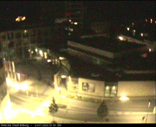 Webcam Bitburg