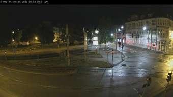 Nordhausen Nordhausen 14 minutes ago