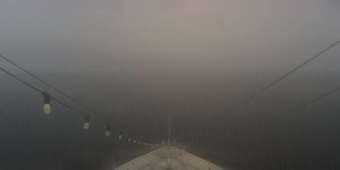 Webcam MS Europa