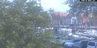 Webcam Veere