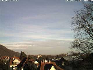 Webcam Bad Kreuznach