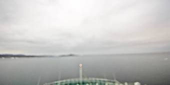 Webcam AIDAaura