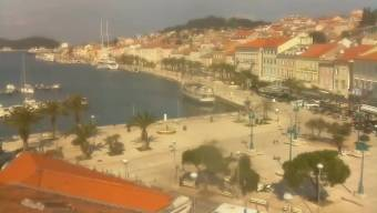 Webcam Mali Lošinj