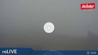 Webcam Westendorf