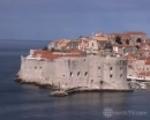 Webcam Dubrovnik