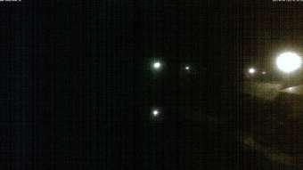 Wetter In Burg Spreewald