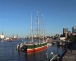 Webcam Hamburg