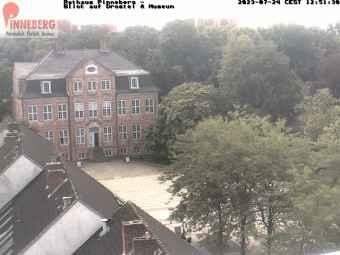 Webcam Pinneberg