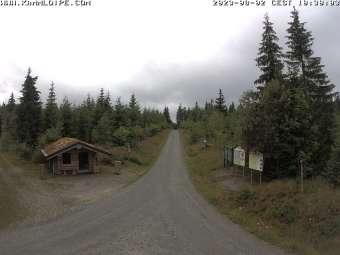 Webcam Carlsfeld