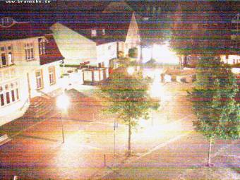 Webcam Bramsche