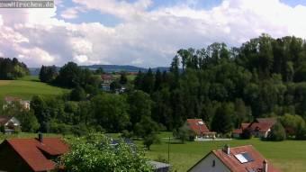 Webcam Wangen im Allgäu