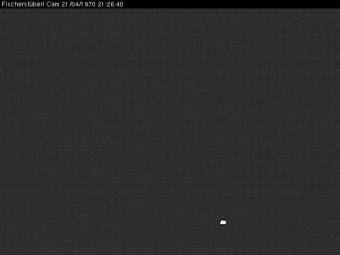 Webcam Blaibach