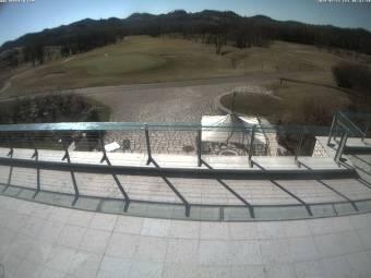 Webcam Asolo