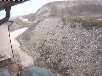 Webcam Vittorio Veneto