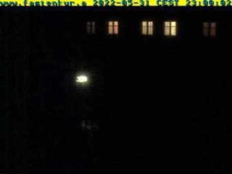 Webcam Hittisau