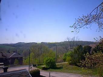 Webcam Wechselburg