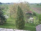 Webcam Offenburg