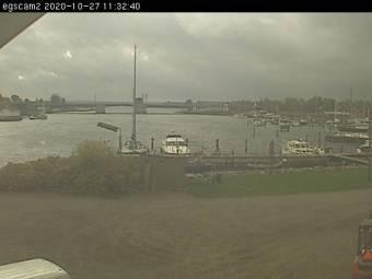 Webcam Sønderborg
