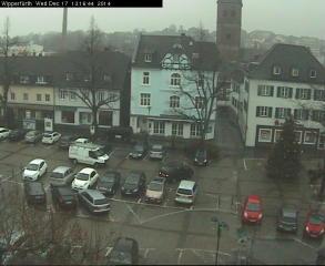 Webcam Wipperfürth