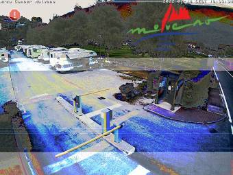 Molveno Molveno 46 minutes ago