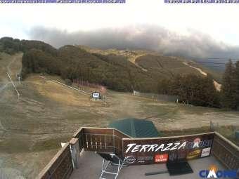 Monte Cimone Monte Cimone 54 minutes ago