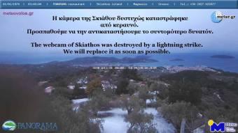Skiathos Skiathos 110 days ago