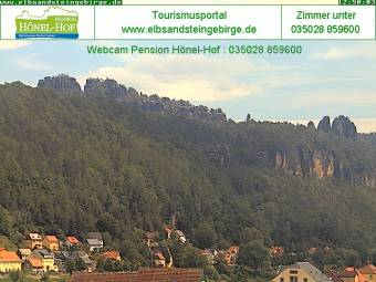 Bad Schandau Bad Schandau 49 minutes ago