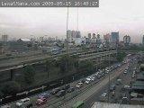 Webcam Jakarta